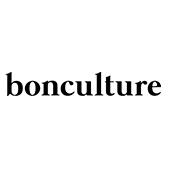 bonculture