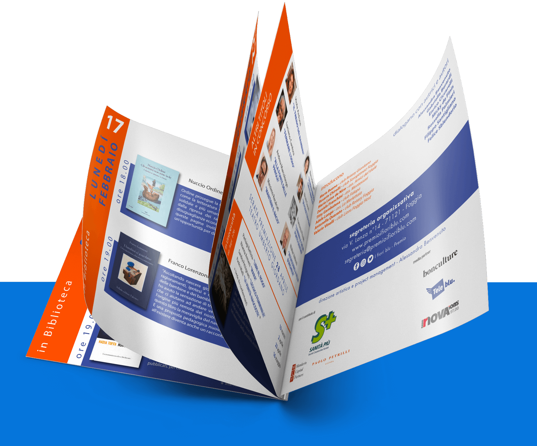 brochuremockup