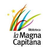 magna capitana