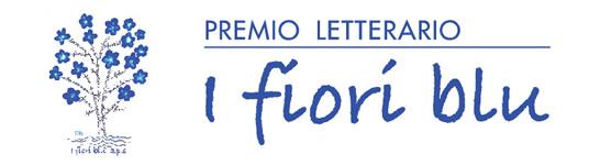 Premio letterario i fiori blu