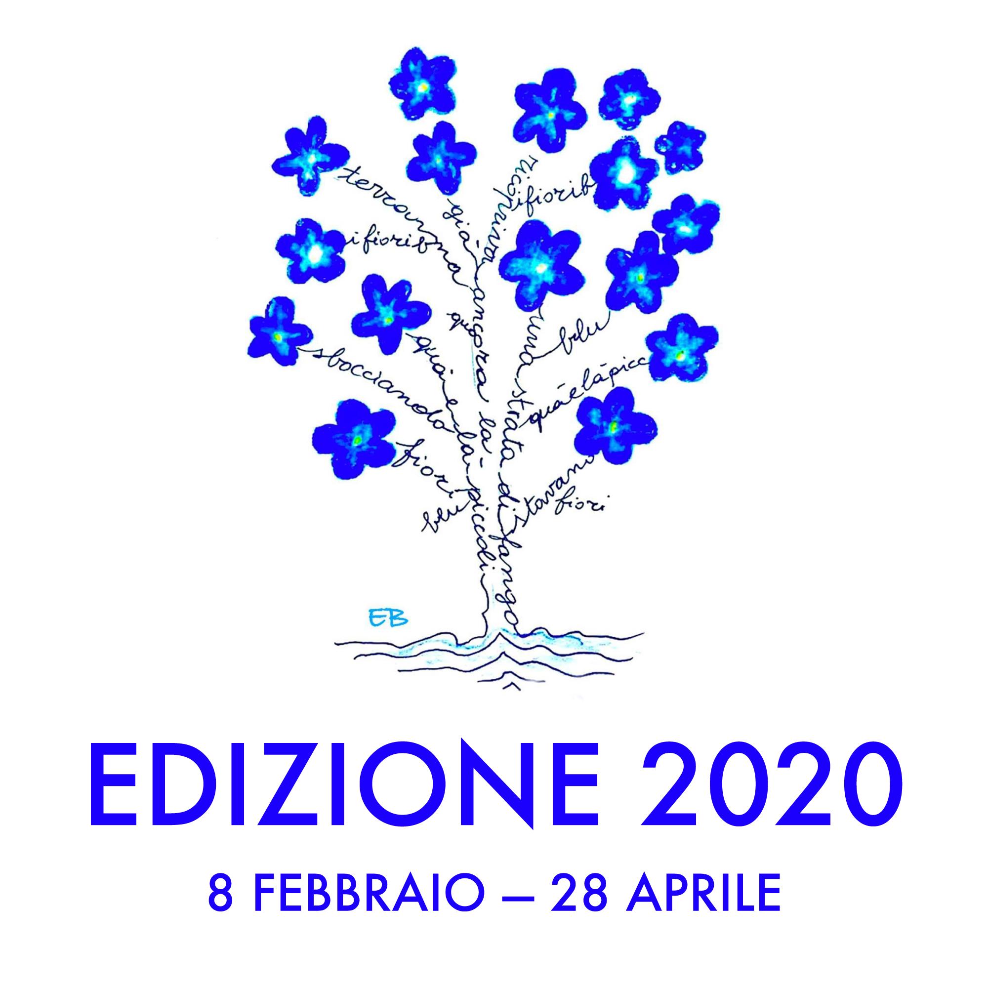 EDIZIONE-2020-I-FIORI-BLU