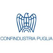 logo_conf_puglia